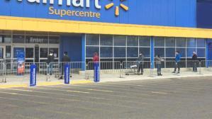 Perakende devi Walmart'tan dikkat çeken karar! Tüm çalışanlarına aşı olma zorunluluğu getirdi