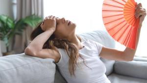 Sıcak havalardan korunmak için ne yapmalı, ne yapmamalı?