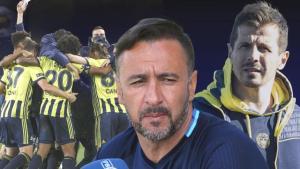 Son dakika – Emre Belözoğlu istemedi, Pereira takımda tutuyor! Yeni sezonda başrol oynayacak