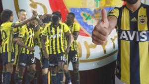 Son dakika – Fenerbahçe'de kadro dışı kaldı, yeni adresi ortaya çıktı!