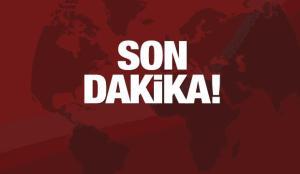 Son dakika: FETÖ'nün kritik ismi Ankara'ya getirildi!