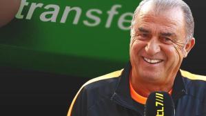 Son dakika Galatasaray haberi: Fatih Terim transfer için tarih verdi! Cicaldau, Patrick van Aanholt ve Boey'in ardından…