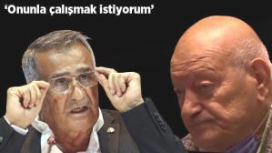 Son dakika haberi – Şenol Güneş'ten Emre Belözoğlu sorusuna cevap! 'Acı ama gerçek, itiraf gibi'