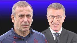 Son dakika haberi: Trabzonspor'un kararı belli oldu! Milli futbolcu ile yollar ayrılıyor mu?