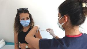 Son dakika haberler… Yeni 2. doz aşı randevusu kararı! Sisteme tanımlandı