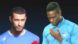 Son dakika transfer haberleri – Süper Lig'e dünyaca ünlü yıldız daha! Balotelli ve Belhanda sonrası…