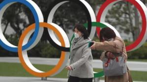 Tokyo Olimpiyatları'na delta varyantı nedeniyle seyircisi alınmayacak