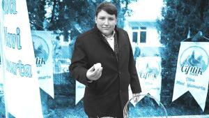 Türk Adaletine Teslim Olan 'Tosuncuk' İçin Ne Kadar Ceza İsteniyor?