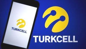 Turkcell dijital iş deneyimini  şirketlerle paylaştı