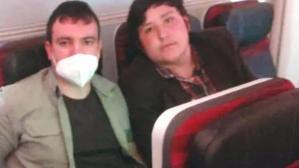 Türkiye'ye getirilen Tosuncuk, hem kendi hem de polislerin uçak bileti parasını ödeyecek