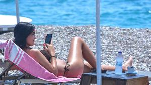 Ücret alınmıyor, sigorta karşılıyor! Antalya'da 5 yıldızlı karantina