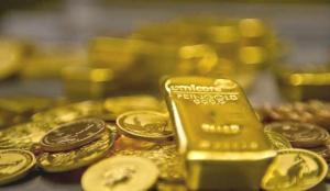 Vatandaş hücum etti! Londra'daki altınlarını Türkiye'ye getirdiler