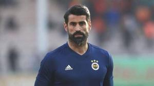 Volkan Demirel'in Fenerbahçe kariyeri