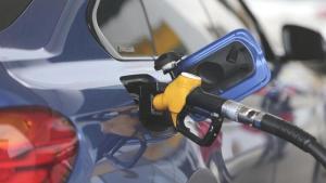 99 Yıl Sonunda Tarih Oldu… Kurşunlu Benzin Kullanımı Sona Erdi