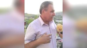AKP'li Başkandan Skandal Açıklama Skandal Özür: 'Muhalif Kesim Bahaneyi Bulup Saldırdı'