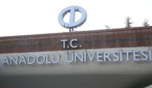 Anadolu Üniversitesinden kritik açıklama! AÖF yaz okulu sınavları online mı yoksa yüz yüze mi?