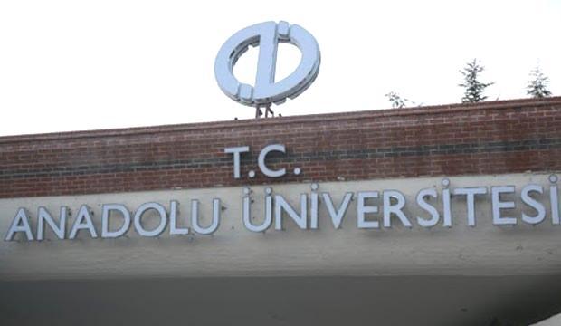 AÖF sınavları online mı yapılacak? Anadolu Üniversitesinden kritik yaz okulu açıklaması!
