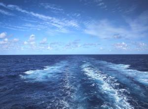 Araştırma: Atlantik Okyanusu Akımlarındaki Zayıflama Ciddi İklim Değişikliklerine Sebep Olabilir