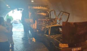 Aydın'da 4 kişinin hayatını kaybettiği kazada kahreden detay
