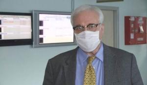 Bilim Kurulu üyesi Özlü: Endişe duyacağınıza aşınızı olun