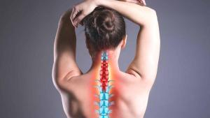 Çağımızın kronik hastalığı: Boyun düzleşmesi