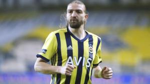 Caner Erkin, Çaykur Rizespor'da! 2 yıllık sözleşmeye imza atacak