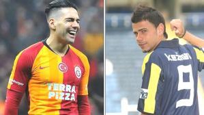 Chelsea tarihinin en kötü transferleri listesinde Falcao ve Kezman da yer aldı