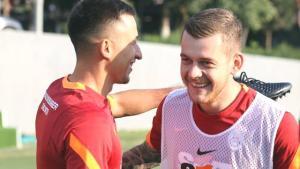 Galatasaray, Avrupa Ligi'nden gelen parayla yeni transferlerin maaşını karşıladı