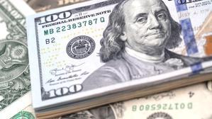 Güne yatay seyirle başlayan dolar 8,40'tan işlem görüyor