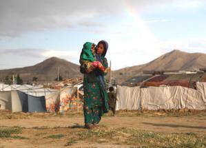 Hangi Ülkeler Afgan Sığınmacılara Kapılarını Açtı?