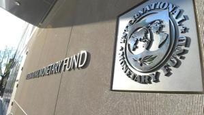 IMF'den tarihi karar! 650 milyar dolarlık özel çekme hakkı tahsisini onayladı