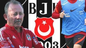 Son dakika – Beşiktaş istiyordu, Süper Lig devi devrede! Milli futbolcu ile görüşmeler başladı