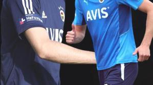 Son dakika Fenerbahçe haberi: Fenerbahçe'nin yıldızına Avrupa devinden transfer teklifi! Görüşmeler başladı, 20 milyon euro