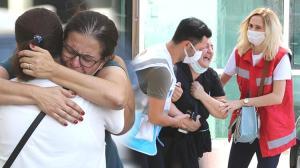 Son dakika haberi… Balıkesir'deki kazada şoför detayı! Cenazeler teslim edildi