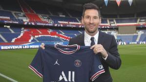 Son dakika haberi: Lionel Messi resmen imzayı attı! İşte ilk sözleri ve sürpriz detay