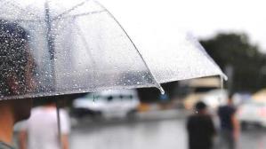 Son dakika! Meteoroloji'den Doğu Karadeniz ve Doğu Anadolu için 'sel' uyarısı