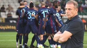 Son dakika Trabzonspor haberleri – Spor yazarları Giresunspor – Trabzonspor maçını değerlendirdi: İmzayı atıyor