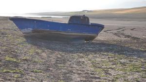 Son dakika! Türkiye'deki göllerin yüzde 60'ı kurudu