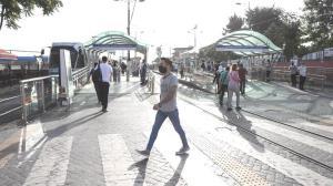 Son dakika: Yabancı işçiler için 'izin' şartı! Türkiye'de…