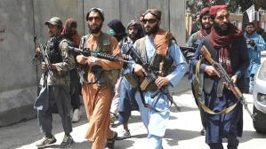 Taliban'dan kadınlara ilginç çağrı: Evde kalın, güçlerimiz sizinle nasıl konuşulacağını bilmiyor