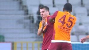 Türk futboluna damga vuran kavgalar