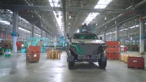 Türk savunma sanayisinde tarihi adım! Yerli motor için tarih 2020 olarak netleşti