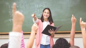 Ücretli öğretmenlik başvuruları ne zaman bitecek? 2021 MEB e-Devlet ücretli öğretmenlik başvuru ekranı