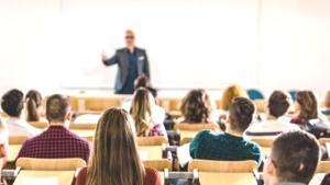 Üniversitede 'ikinci öğretim' hakkında bilmeniz gerekenler
