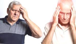 Uzmanlar aşırı sıcaklarda beyin kanaması ve inmelere karşı uyardı!