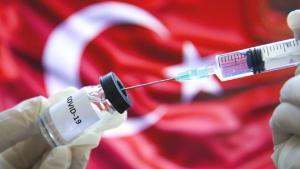 Yerli koronavirüs aşısı Delta varyantına karşı test edilecek