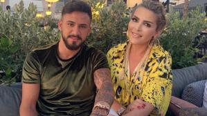 Bomba iddia: 2 sene önce evlenen Selin Ciğerci ile Gökhan Çıra boşanıyor