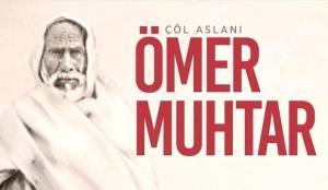 """""""Çöl Aslanı"""" Ömer Muhtar'ın idam edilişinin 90. yılı"""