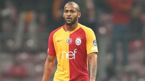 Galatasaray, Kerem Aktürkoğlu'na saldıran Marcao'ya 150 bin euro para cezası verdi