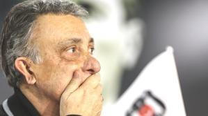 Jeremain Lens, Beşiktaş'tan ayrılmak için bir de araba talep etti
